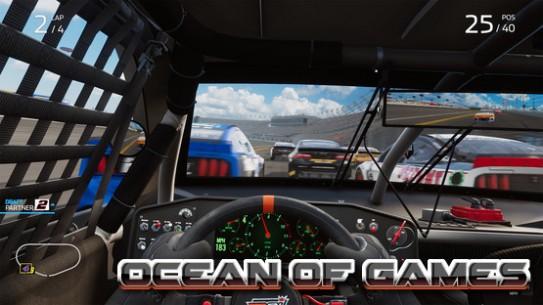 NASCAR-Heat-4-HOODLUM-Free-Download-2-OceanofGames.com_.jpg