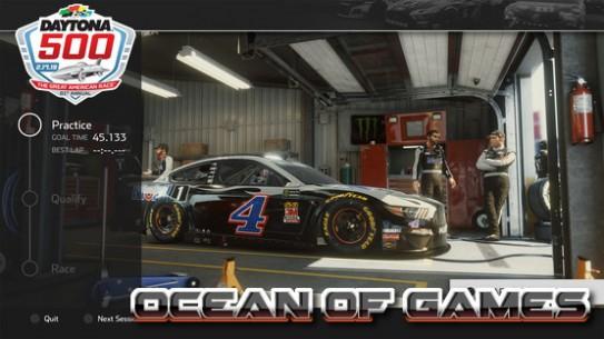 NASCAR-Heat-4-HOODLUM-Free-Download-3-OceanofGames.com_.jpg