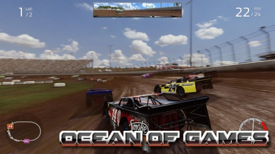 NASCAR-Heat-4-HOODLUM-Free-Download-4-OceanofGames.com_.jpg
