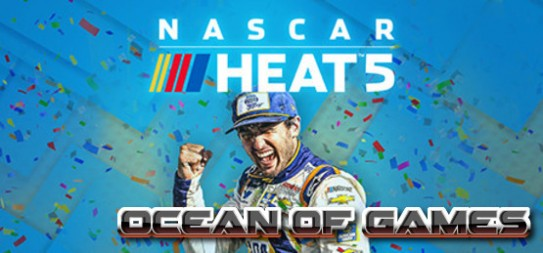 NASCAR-Heat-5-Gold-Edition-CODEX-Free-Download-1-OceanofGames.com_.jpg
