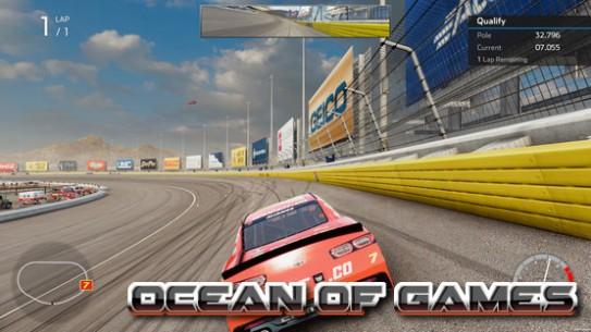NASCAR-Heat-5-Gold-Edition-CODEX-Free-Download-4-OceanofGames.com_.jpg