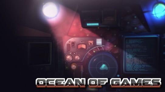 Nauticrawl-ALI213-Free-Download-1-OceanofGames.com_.jpg