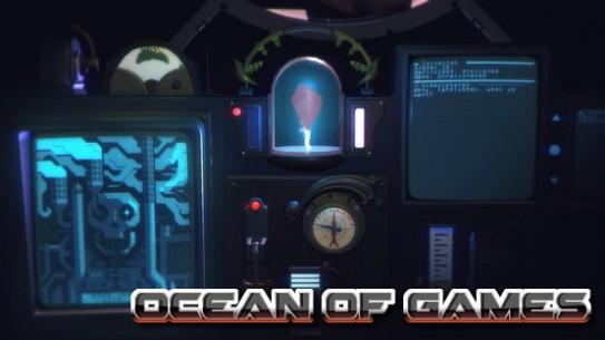 Nauticrawl-ALI213-Free-Download-2-OceanofGames.com_.jpg