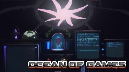 Nauticrawl-ALI213-Free-Download-4-OceanofGames.com_.jpg