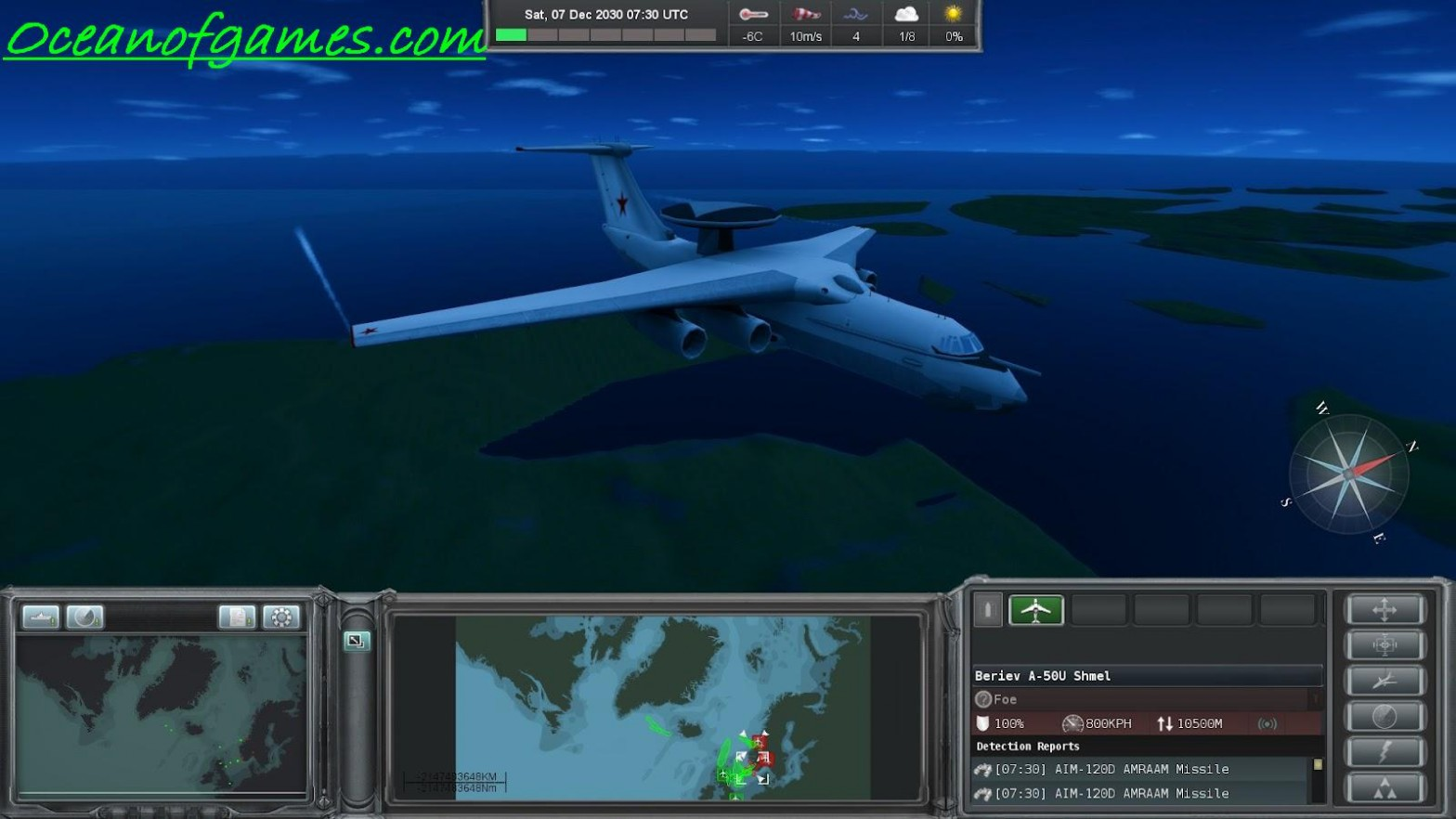 Naval Strike  Download