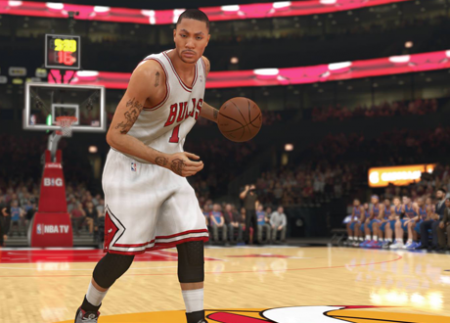 NBA-2K15-Features