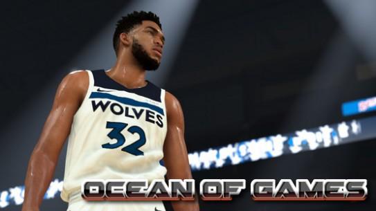 NBA-2K20-CODEX-Free-Download-2-OceanofGames.com_.jpg