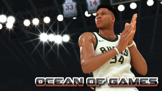 NBA-2K20-CODEX-Free-Download-3-OceanofGames.com_.jpg