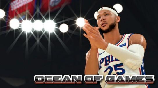 NBA-2K20-CODEX-Free-Download-4-OceanofGames.com_.jpg