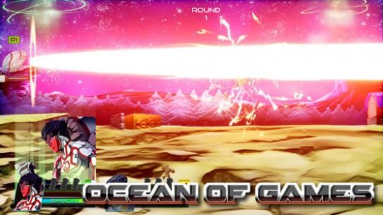 Nebulas-Lasso-SKIDROW-Free-Download-4-OceanofGames.com_.jpg