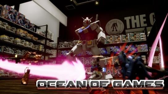 New-Gundam-Breaker-Free-Download-3-OceanofGames.com_.jpg