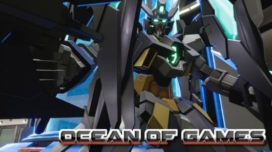 New-Gundam-Breaker-Free-Download-4-OceanofGames.com_.jpg