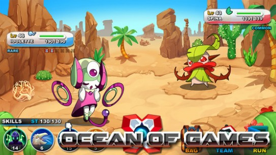 Nexomon-PLAZA-Free-Download-3-OceanofGames.com_.jpg