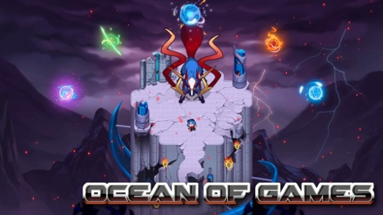 Nexomon-PLAZA-Free-Download-4-OceanofGames.com_.jpg