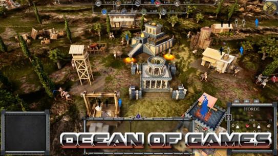 Nibu-Hero-PLAZA-Free-Download-1-OceanofGames.com_.jpg