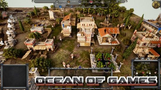 Nibu-Hero-PLAZA-Free-Download-2-OceanofGames.com_.jpg