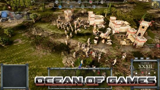 Nibu-Hero-PLAZA-Free-Download-3-OceanofGames.com_.jpg