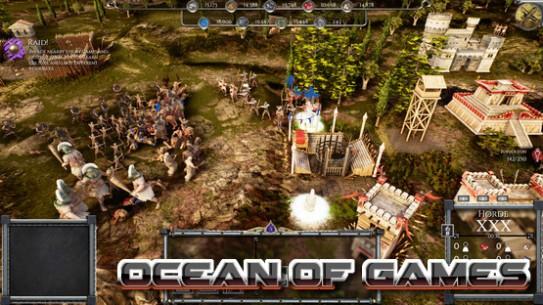 Nibu-Hero-PLAZA-Free-Download-4-OceanofGames.com_.jpg