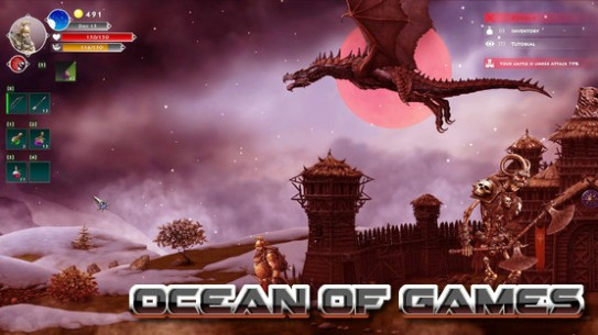 Niffelheim-Bloody-Moon-PLAZA-Free-Download-1-OceanofGames.com_.jpg
