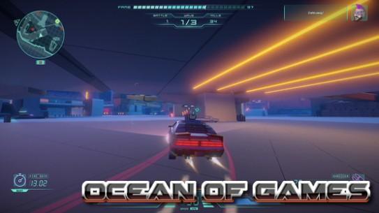 Nightwolf-Survive-the-Megadome-Free-Download-1-OceanofGames.com_.jpg