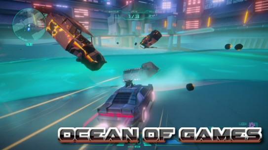Nightwolf-Survive-the-Megadome-Free-Download-3-OceanofGames.com_.jpg
