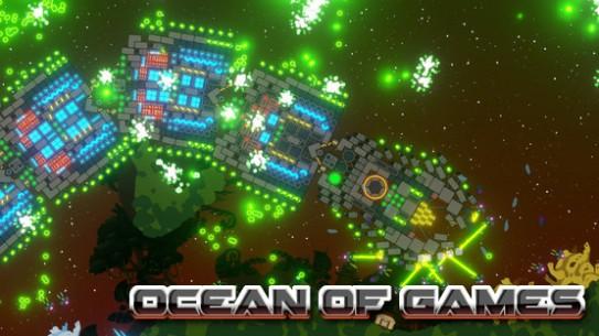 Nimbatus-The-Space-Drone-Constructor-PLAZA-Free-Download-3-OceanofGames.com_.jpg