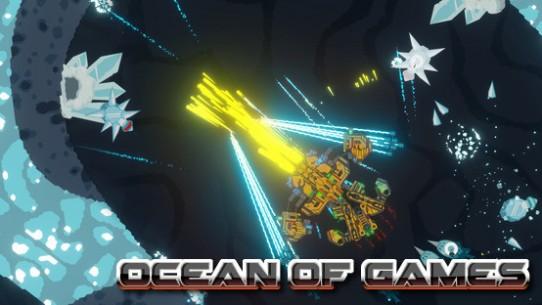 Nimbatus-The-Space-Drone-Constructor-PLAZA-Free-Download-4-OceanofGames.com_.jpg