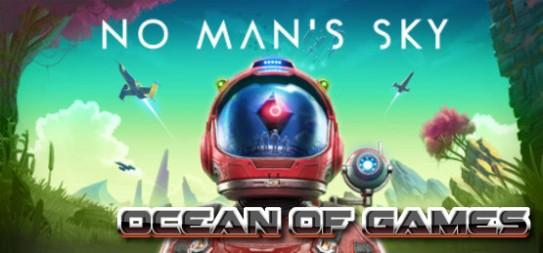 No-Mans-Sky-Living-Ship-CODEX-Free-Download-1-OceanofGames.com_.jpg