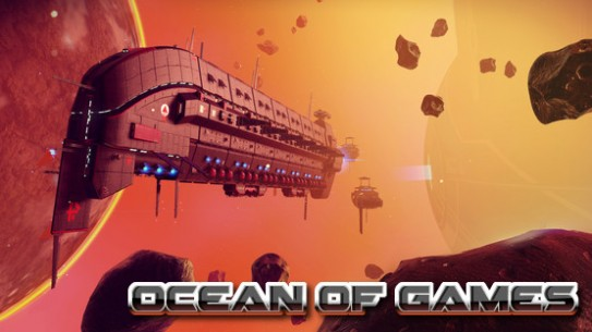 No-Mans-Sky-Living-Ship-CODEX-Free-Download-3-OceanofGames.com_.jpg