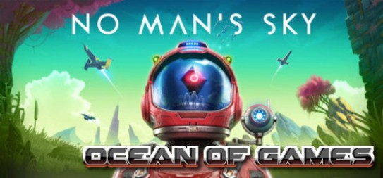 No-Mans-Sky-Origin-GoldBerg-Free-Download-1-OceanofGames.com_.jpg