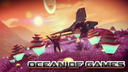 No-Mans-Sky-Origin-GoldBerg-Free-Download-2-OceanofGames.com_.jpg