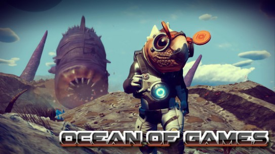 No-Mans-Sky-Origin-GoldBerg-Free-Download-3-OceanofGames.com_.jpg