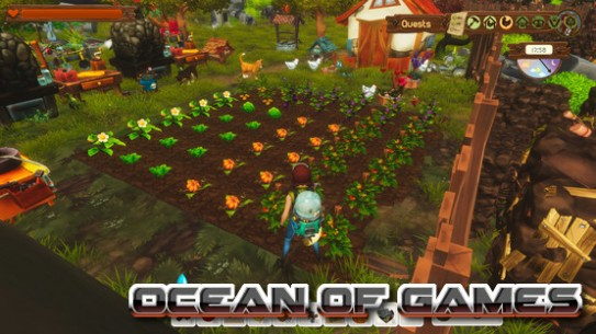 No-Place-Like-Home-Early-Access-Free-Download-2-OceanofGames.com_.jpg