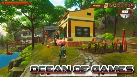 No-Place-Like-Home-Early-Access-Free-Download-3-OceanofGames.com_.jpg