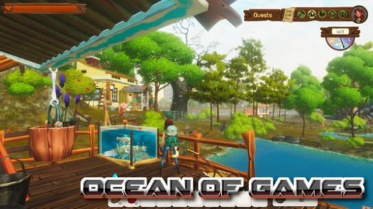 No-Place-Like-Home-Early-Access-Free-Download-4-OceanofGames.com_.jpg