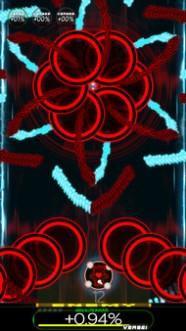 NOISZ GAME Free Download