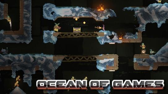 Noita-Early-Access-Free-Download-3-OceanofGames.com_.jpg