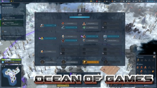 Northgard-Conquest-PLAZA-Free-Download-2-OceanofGames.com_.jpg