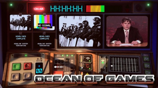 Not-For-Broadcast-Early-Access-Free-Download-2-OceanofGames.com_.jpg