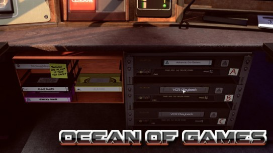 Not-For-Broadcast-Early-Access-Free-Download-3-OceanofGames.com_.jpg