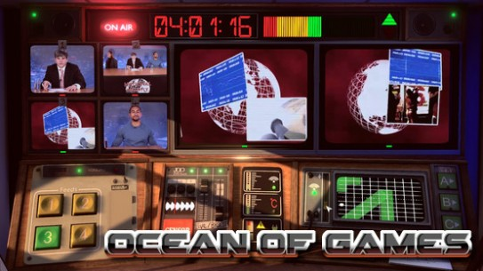 Not-For-Broadcast-Early-Access-Free-Download-4-OceanofGames.com_.jpg