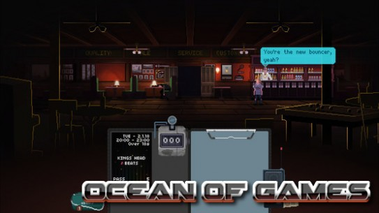 Not-Tonight-One-Love-Free-Download-1-OceanofGames.com_.jpg