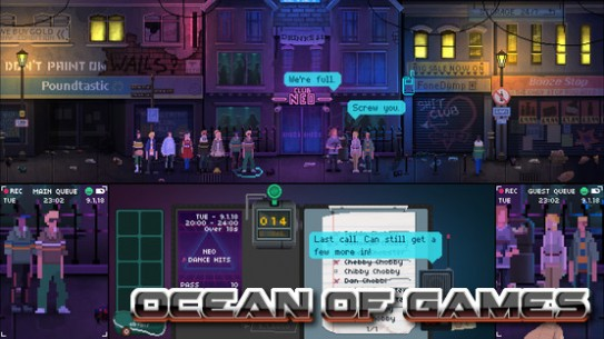 Not-Tonight-One-Love-Free-Download-2-OceanofGames.com_.jpg