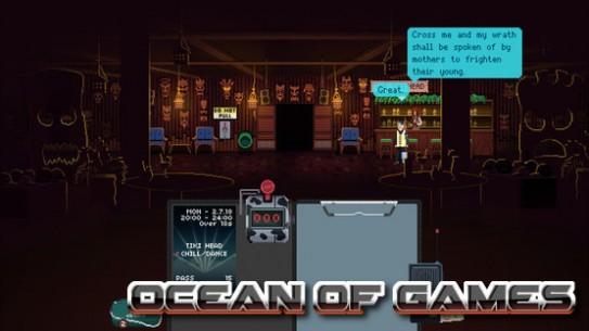 Not-Tonight-One-Love-Free-Download-3-OceanofGames.com_.jpg