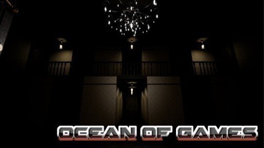 Noxiam-Miserable-Sinners-TiNYiSO-Free-Download-2-OceanofGames.com_.jpg