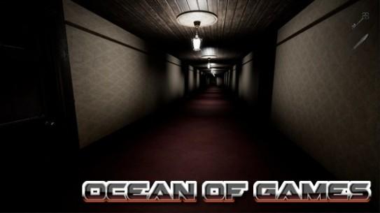 Noxiam-Miserable-Sinners-TiNYiSO-Free-Download-3-OceanofGames.com_.jpg