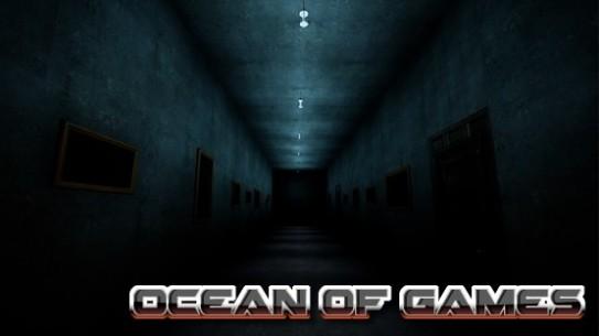 Noxiam-Miserable-Sinners-TiNYiSO-Free-Download-4-OceanofGames.com_.jpg