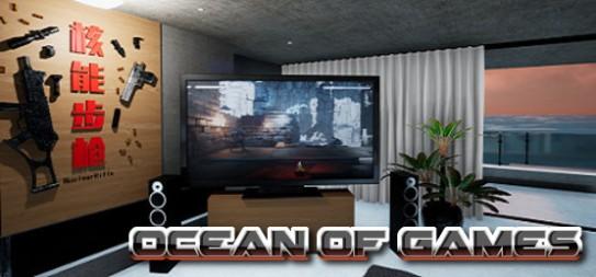 NuclearRifle-DARKSiDERS-Free-Download-1-OceanofGames.com_.jpg
