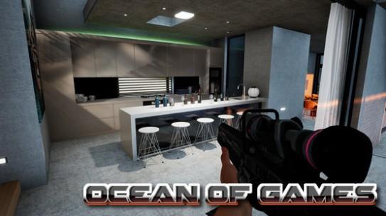 NuclearRifle-DARKSiDERS-Free-Download-2-OceanofGames.com_.jpg