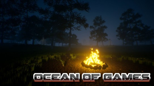 Nystagmus-Free-Download-1-OceanofGames.com_.jpg